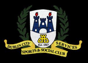 Dublin Sports & Social